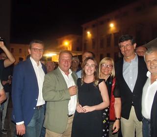 Boschi ad Alessandria 3   by flavagno