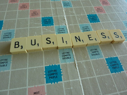 Managing the Challenges of Business-to-Business Open Innovation in Complex Projects