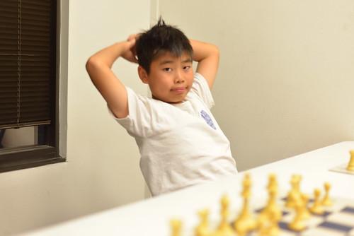 DSC_6935.JPG | by Panda Chess Academy