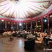 2015_11_04 Pop-Up Kino Ferriminera Arts Festival Caramba Schifflange