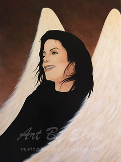 """""""Oh Come Let Us Adore Him"""" - Aug 14, 2015   by ArtBySiren"""