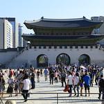 25 Corea del Sur, Gyeongbokgung Palace   13