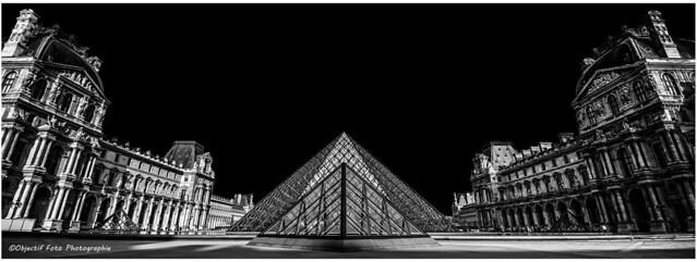 Symmetry Bw