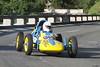 4dtd- 126 Zink Formel Vau - Rossfeld 2016