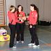 2014 - Kantonalmeisterschaft in Küssnacht