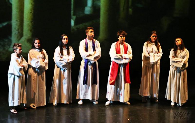 ElCristo-Actos-2016-10-04-Gala-Jesucristo-Superstar-Padrenuestro-Valle de Elda  (08)