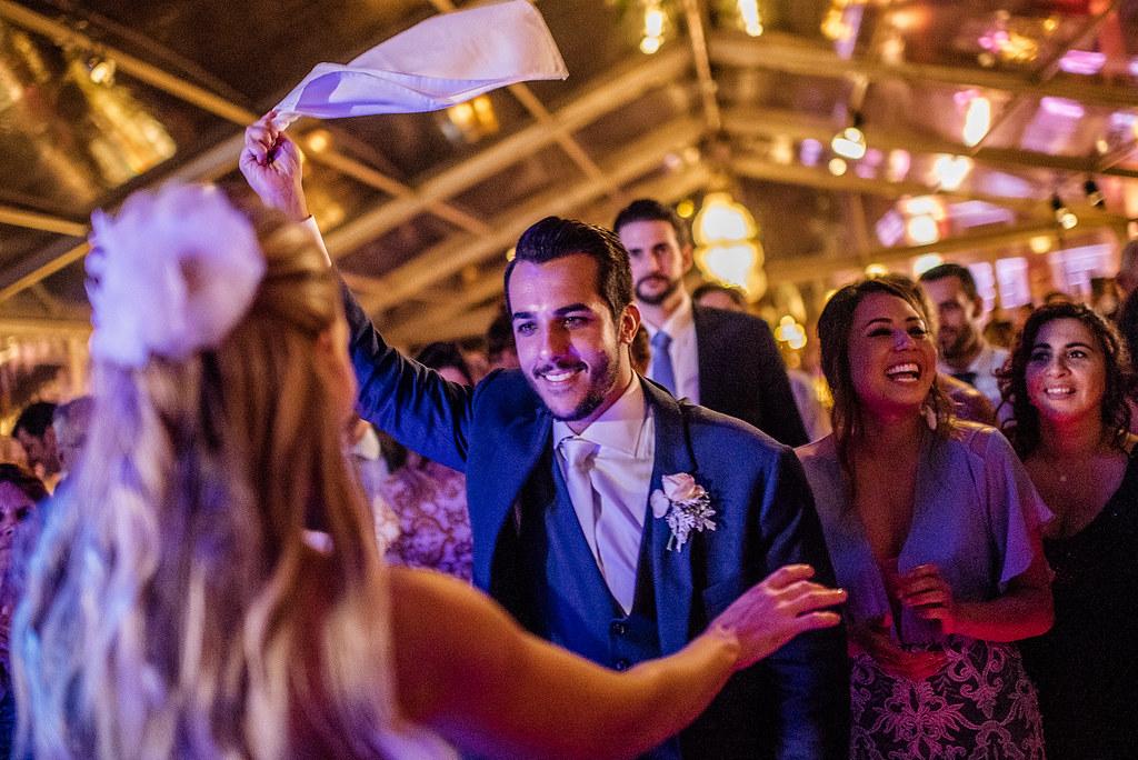 portugal-wedding-photographer_TE35