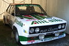 2tb- 141 Fiat Abarth 131 Rallye - Rossfeld 2016