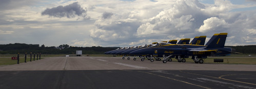 blue_angels_23
