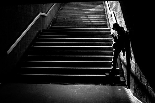 Street Photography Köln | by Street Photography Guy