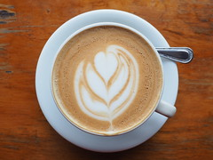 Coffee - Costa Rican