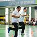 20151111_正修科技大學50週年校慶_教職員工-趣味競賽