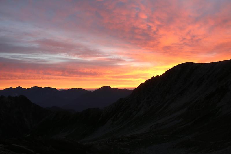 2014-09-08_01336_立山剱岳.jpg