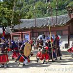 29 Corea del Sur, Suwon 12