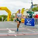 Two Bays 2014 - Cape Schanck (Finish)
