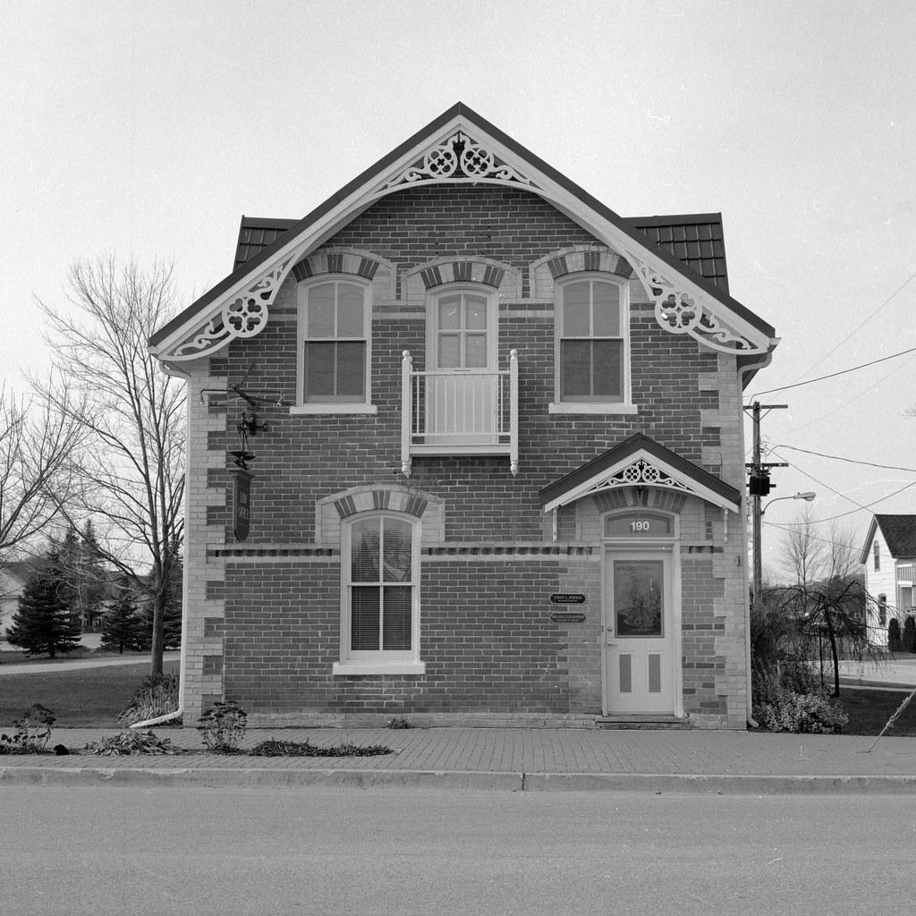 Creemore, Ontario