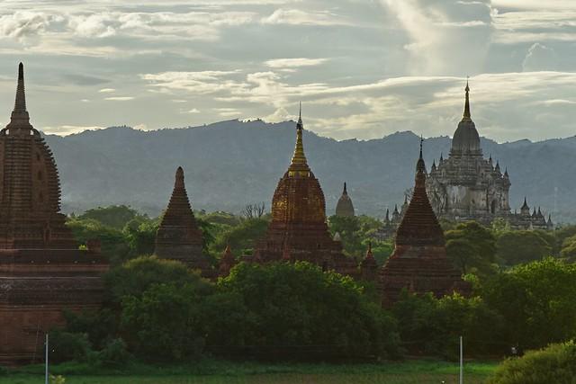 Bagan, Myanmar (Birmania) 2016-01-02 09.26.28
