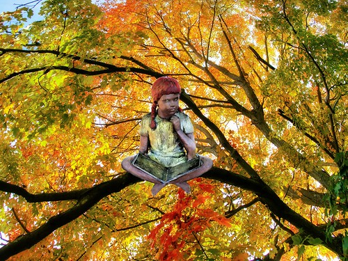 girl statue read fall autumn colored tree leave up high colorful day streetart digital graffiti europe mer lago window flickr country landschaft mare analog bright happy la paysage colour eos scenic america cielo market hill world sunset beach water sky flower red nature blue night white green art light sun cloud park landscape summer city yellow people pink house old new photoshop google bing yahoo stumbleupon getty interesting creative color surreal avant guarde image pinterest