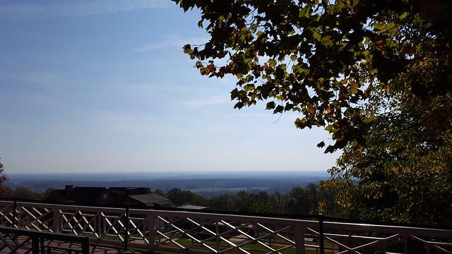 Monticello Vista