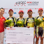 BP_150829_OCBCCycle15_9403