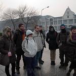CHINA-2011_0041