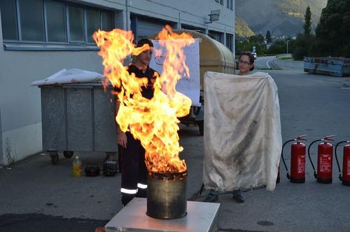 Es brennt 2015 039