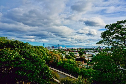 boston clouds ma massachusetts newengland somerville pw prospecthill