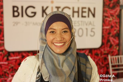 BigKitchen_Kuala_Lumpur_10_chef_Dr_Ezani_Mai_2015_004