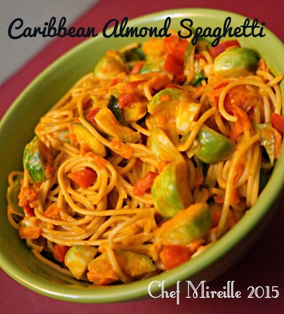Almond-Butter-Spaghetti-edit1-723x800