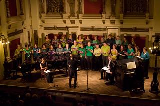 2015-11-05 Tonvoll Rossini Konzer 10