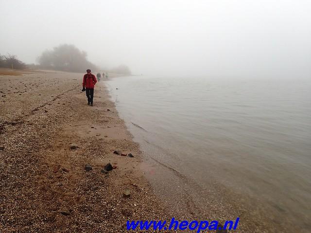 2016-11-26        Nijmegen- lent    41 Km  (133)