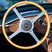 07-16-15 Encinitas 101 Classic Car Night