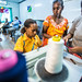 37662-012: Private Sector Development Initiative (PSDI) in Solomon Islands