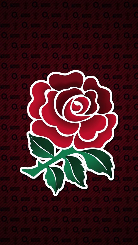 Rugby World Cup England Rugby Iphone 6 Wallpaper Coates719