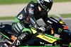 2015-MGP-GP18-Smith-Spain-Valencia-266
