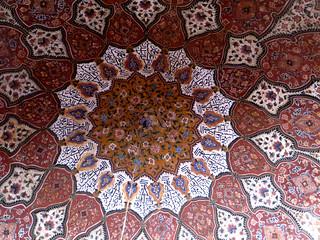 Wazir Khan Masjid Mosque Shahi Royal Hammaam Bathhouse Lahore Pakistan Oct 2015  043   by WasifMalik
