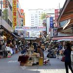 27 Corea del Sur, Namdaemun Market  02