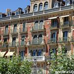 09 Viajefilos en Navarra, Pamplona 015