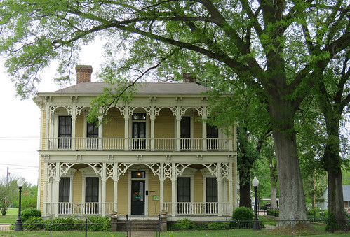 residence smalltown searcy arkansas architecture victorian architecturaldetails porches
