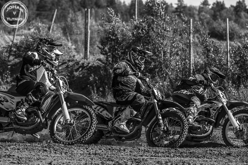 Motocross nordcup (4)