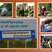 2015-10-10 (vrijwilligersdag)