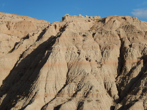 Badlands National Park - 5