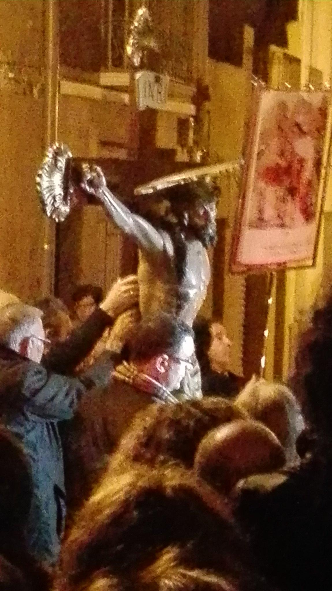(2016-03-18) - VII Vía Crucis nocturno - Javier Romero Ripoll (007)