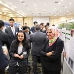 2016-Parmar,Sheikh-msu-fame-research