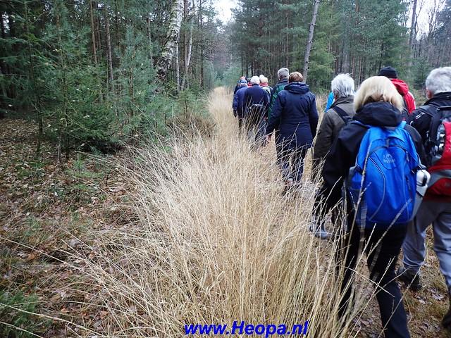 2016-11-30       Lange-Duinen    Tocht 25 Km   (113)