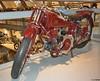 1928 Moto Guzzi 500 S