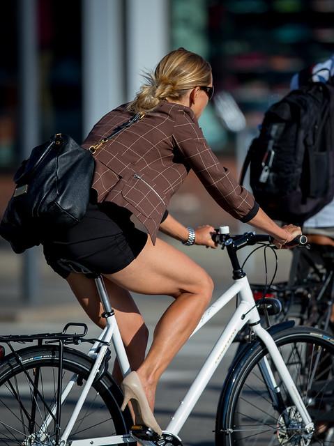 Copenhagen Bikehaven by Mellbin - Bike Cycle Bicycle - 2015 - 0460