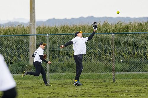 05092015_Softball-Slowpitch_0030-0089 | by Michel Dangmann