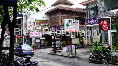 legian-street4