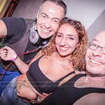Selfie night #selfie and #proselfie salsa Bachata dance Montreal Gusto party.